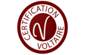 logo certification voltaire cps nantes